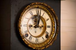 PP_clock500-thumb-260xauto-74