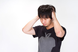 N912_atamawokakimushiru500-thumb-260xauto-1846